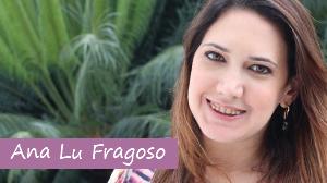 Ana Lu Fragoso