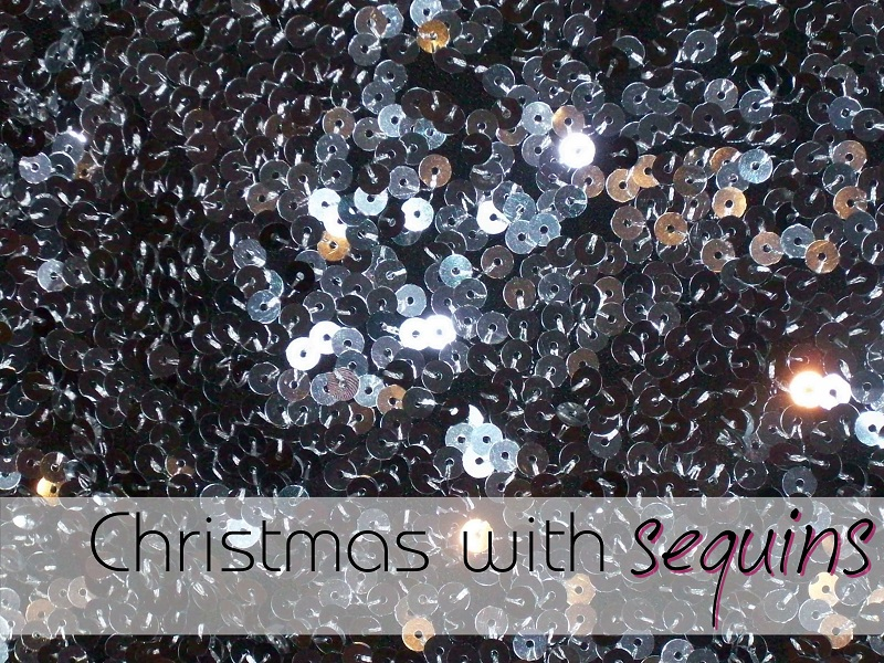 Sequins-christmas-01.jpg