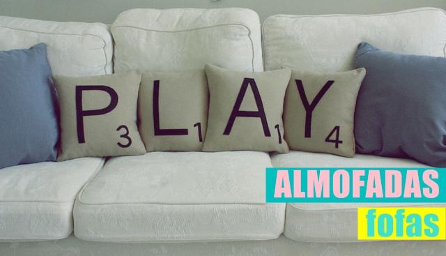 almofadas-fofas.jpg (640×367)