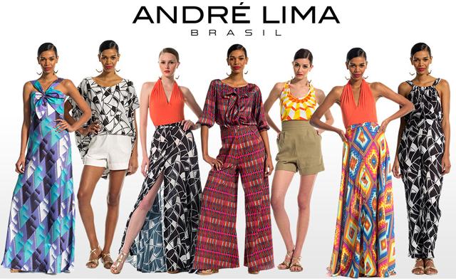 d4a0dd33a0 André Lima para Riachuelo