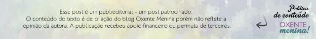 Politica-de-conteudo-publieditorial-nao-opiniao