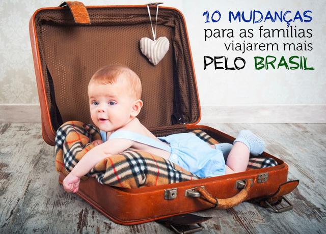 viagem-brasil