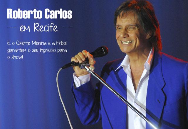 roberto-carlos-recife