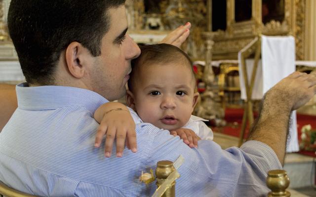 batizado-luca