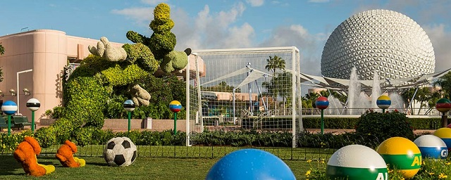 disney-worldcup-epcot