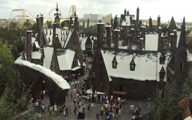 harry-potter-parque