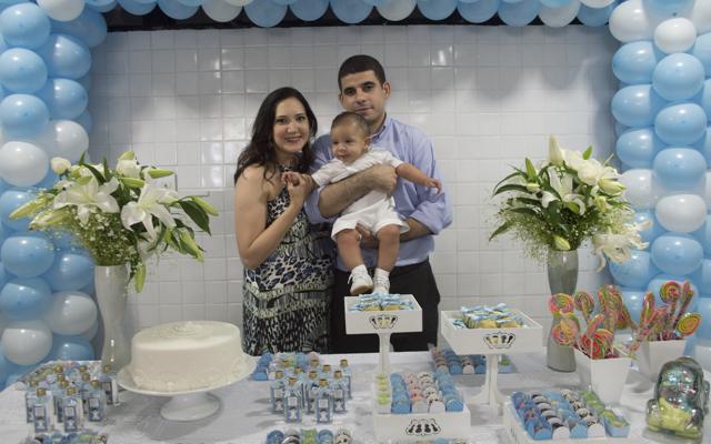 mesa-batizado-luca