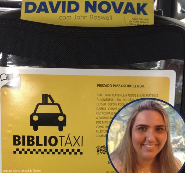 taxi-clarissa