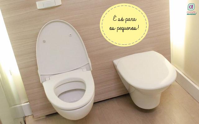 banheiro-infantil-riomar