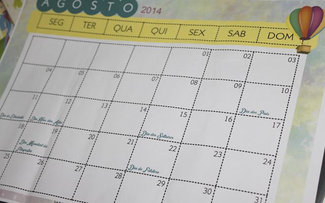calendario-agosto-2014