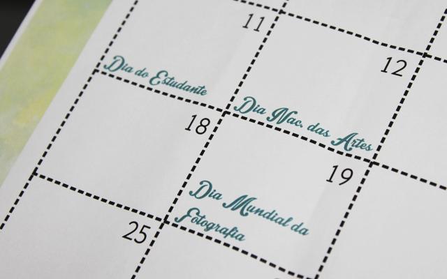 datas-comemorativas-agosto-2014