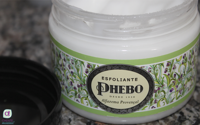 esfoliante-phebo-oxente-menina