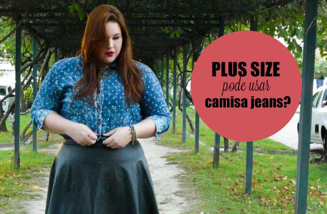 juliana-camisa-jeans