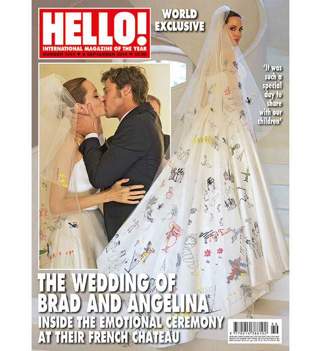 angelinaebradwedding
