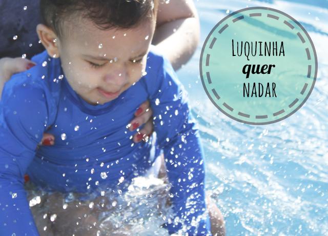 piscina-bebe