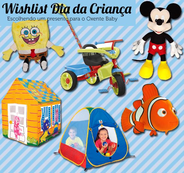 wishlist-dia-da-crianca