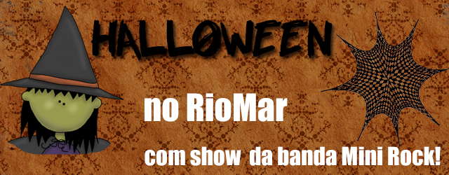 halloween-riomar