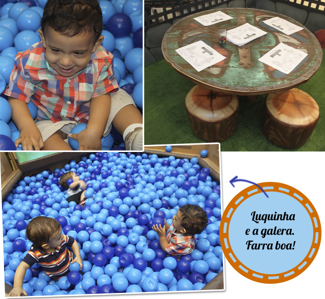 kids-shopping-recife