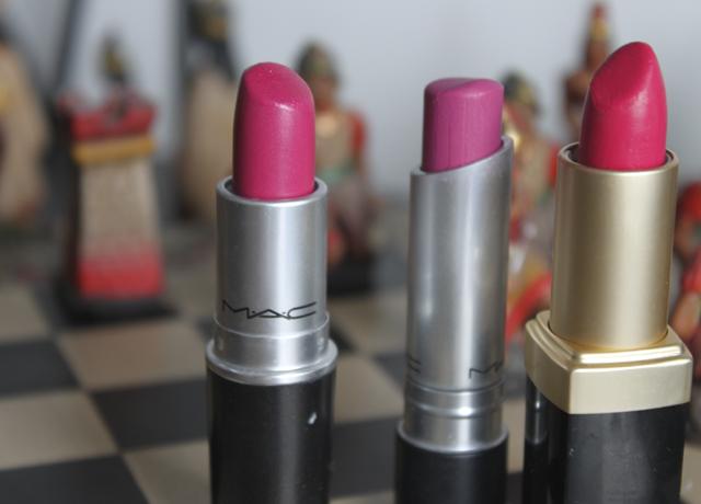 pink-lipstick