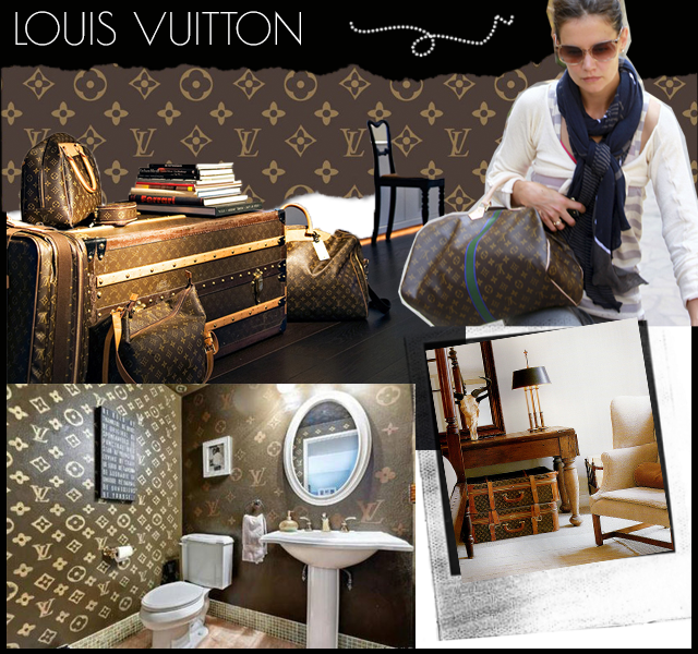 04-louis-vuitton-home-decor-Oxente-Menina