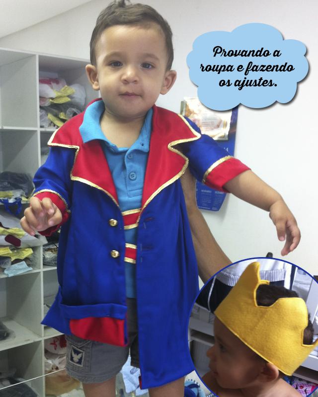 fantasia-pequeno-principe