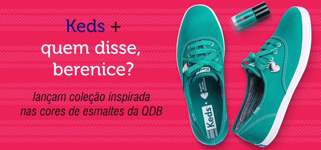 keds+qdb