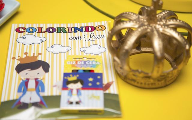 lembrancinha-pequeno-principe-livro-colorir