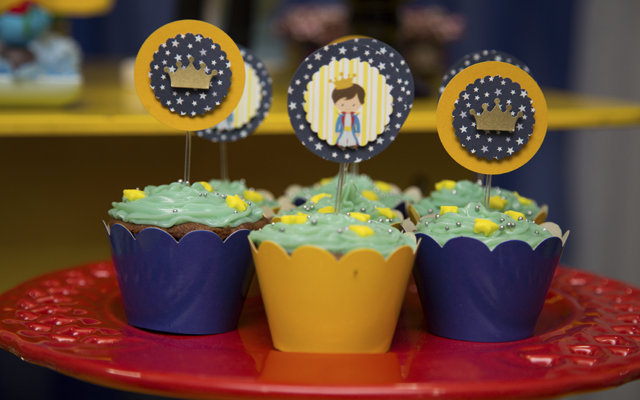 topper-cupcake-personalizado-pequeno-principe