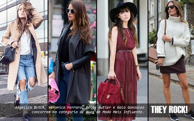 blog-de-moda-mais-influente