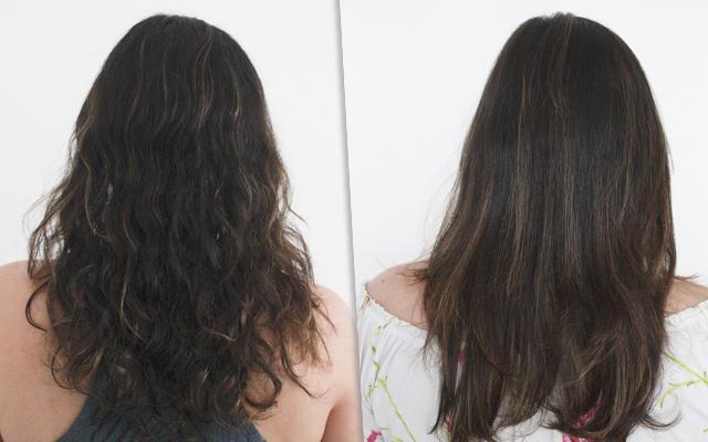 antes-e-depois-progressiva