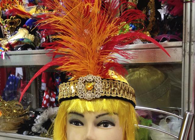 enfeite-carnaval
