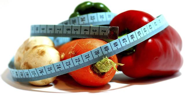 fita-metrica-comida
