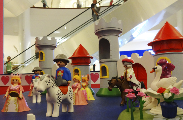 playmobil-princesas