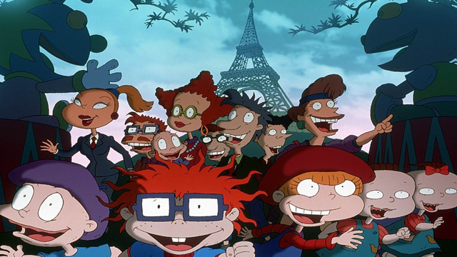rugrats-paris