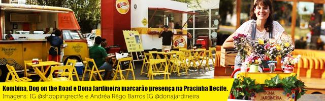 atracoes-pracinha