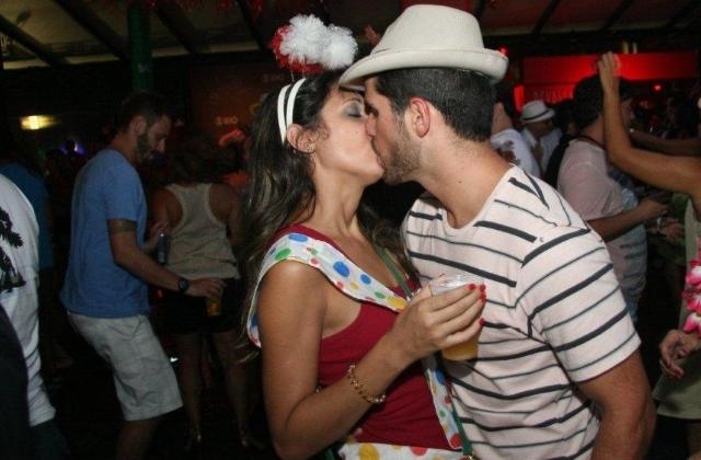 beijo-carnaval