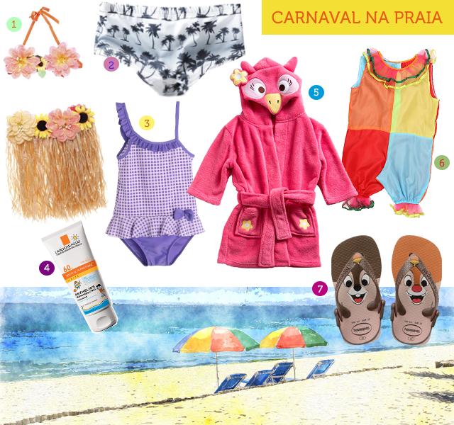 carnaval-na-praia