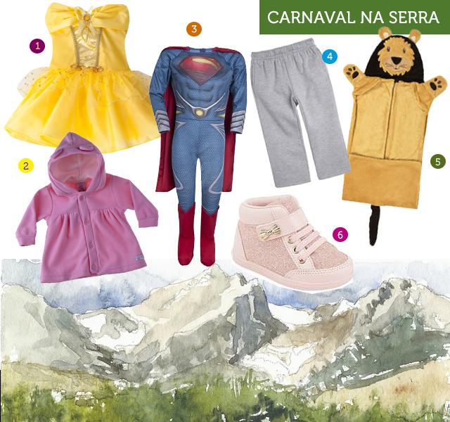 carnaval-na-serra