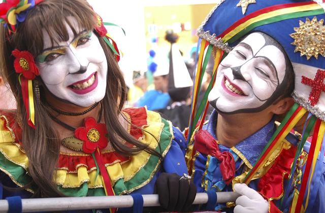 fantasia-carnaval-recife