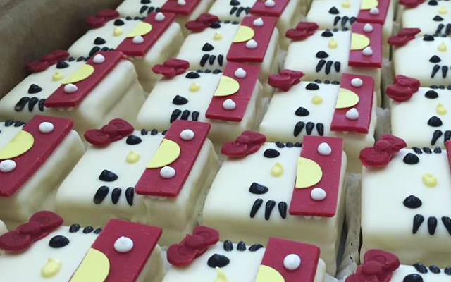 cake-hello-kitty