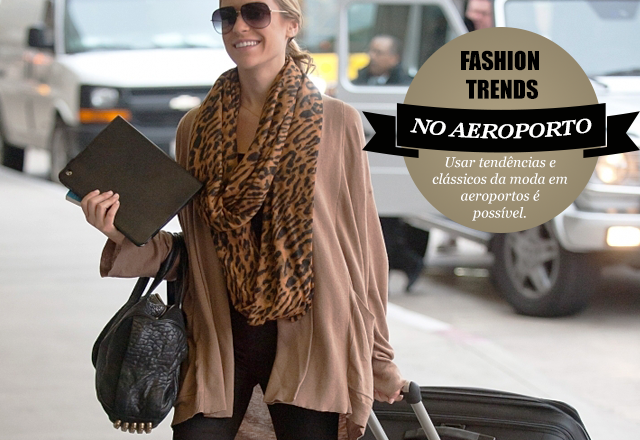 fashion-trends-aeroporto