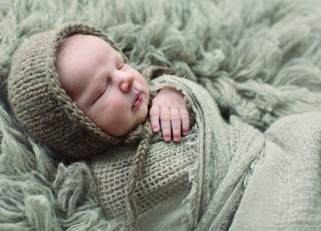 fotos-newborn