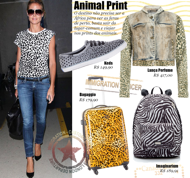 look-aeroporto-animal-print
