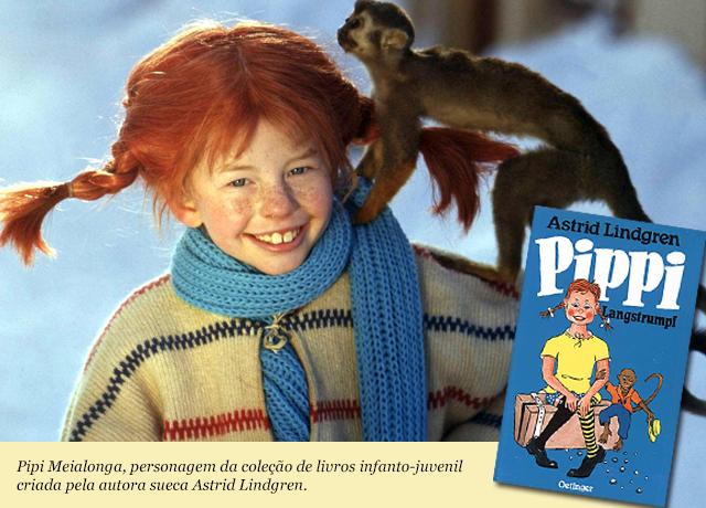pippi-meialonga