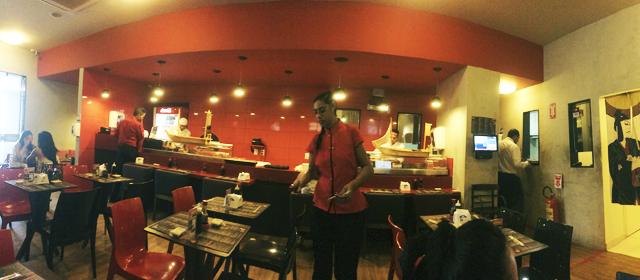 restaurante-uzumaki
