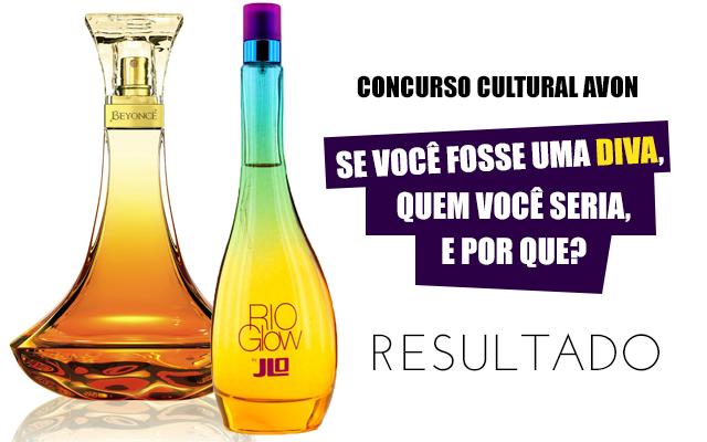 RESULTADO-CONCURSO-AVON