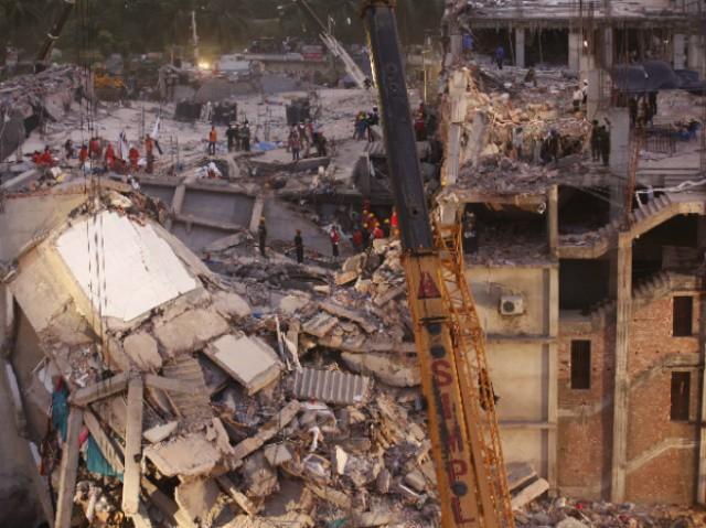 Rana-Plaza-Tragedy
