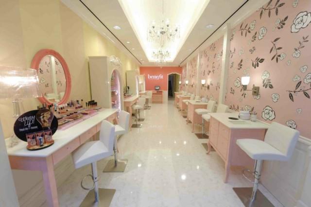 Soho boutique interior 2012_800x532