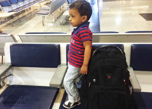 bebe-aeroporto