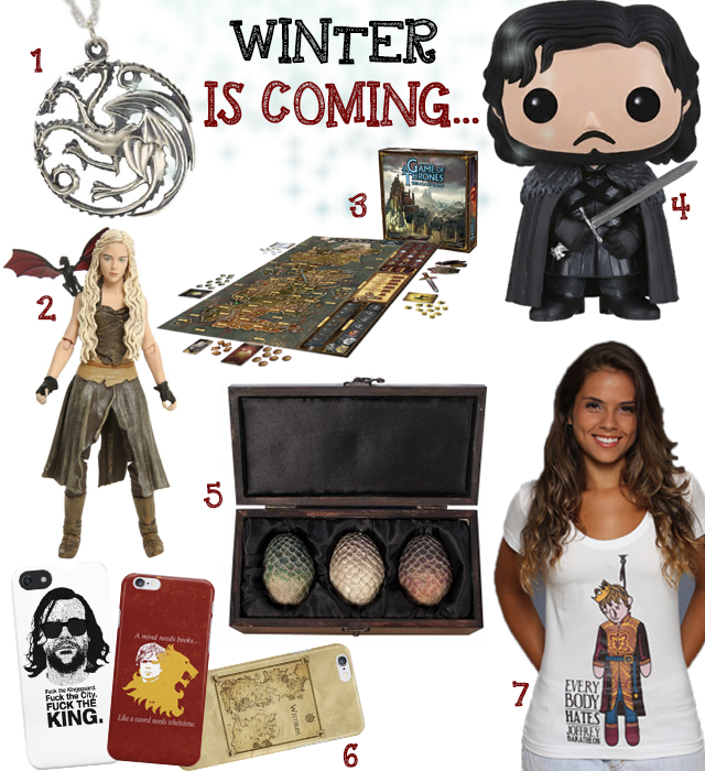 game-of-thrones-produtos